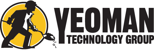 Yeoman Technology Group